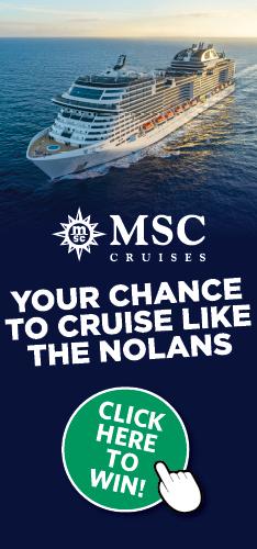 MSC Nolans