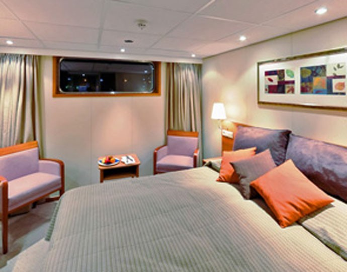 river cruises tailor made viking