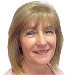 Feedback on our consultant - Nicola Milligan