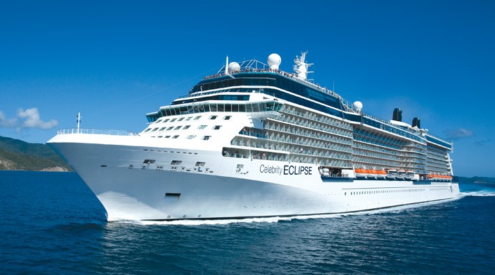 WwwCRUISEuk  Cruise And Stay Tailor Made  Celebrity