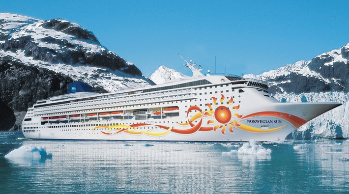 WwwCRUISEuk  Cruise And Stay Tailor Made  NCL