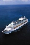Royal Caribbean's Adventure of the Seas | ,