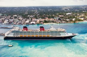 Disney Dream | ,