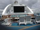 Emerald Princess June 2014