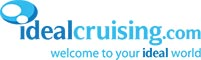 www.CRUISE.co.uk