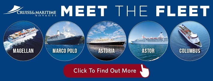 Cruise And Maritime Voyages Marco Polo Deals Reviews More - Marco polo cruise ship dress code