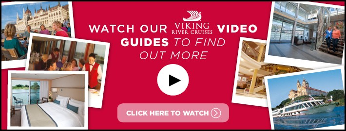 Viking Video Guides