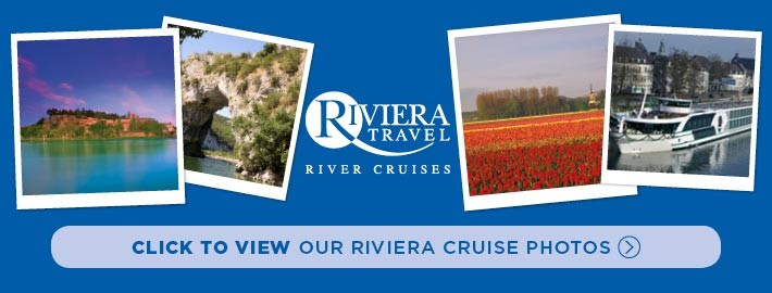 Riviera Photos