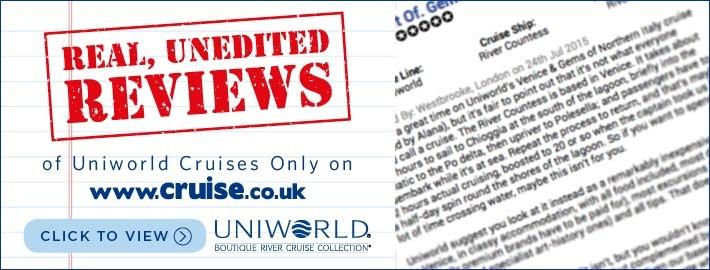 BANRIVUNIREVIEWSajpg - Uniworld reviews