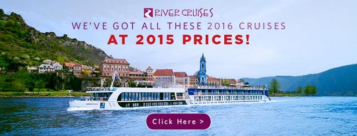 Cheap Danube Deals