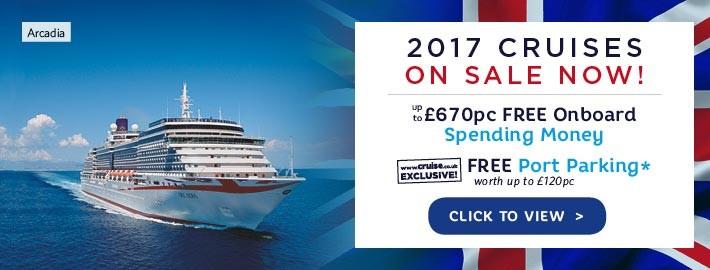 Last Minute Cruise Deals >> Last Minute Cruise Deals Europe 2018 Beautyjoint Coupon