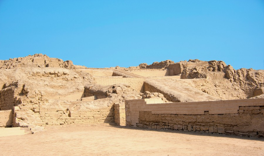 ancient incan impact on modern day peru history essay Inca: inca, south american indians who, at the time of the spanish conquest in 1532, ruled an empire that extended along the pacific coast and andean highlands from the northern border of modern ecuador to the maule river in central chile.