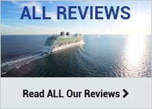 CRUISE co uk   Largest Cruises Site  Deals  Reviews