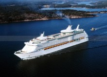 Official Royal Caribbean Cruises photos