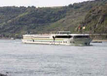 Official Shearings Cruises photos