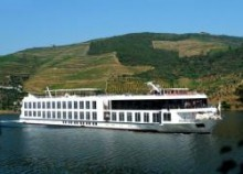 MS-Douro-Spirit