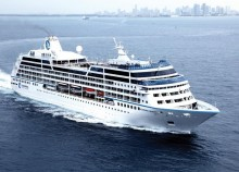 Official Azamara Club Cruises photos
