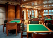 Official Celebrity Cruises photos
