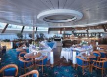 Enchantment-of-the-Seas