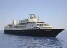 Silver wind staterooms on celebrity