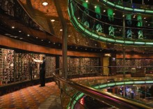 Official Carnival Cruise Line photos