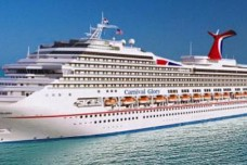 www.CRUISE.co.uk | Largest Cruises Site, Deals, Reviews