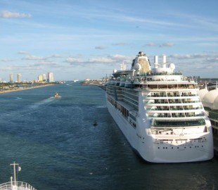 Bahamas - Majesty of the Seas