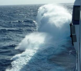 Azamara Cruises Official Site