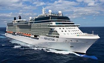 berlitz cruise ship ratings fitbudha