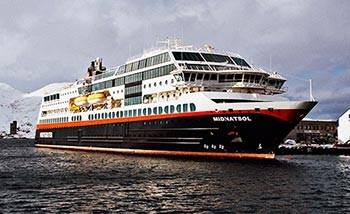 26 Luxury Ms Midnatsol Cruise Ship Fitbudha Com
