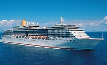 WwwCRUISEuk  Largest Cruises Site Deals Reviews