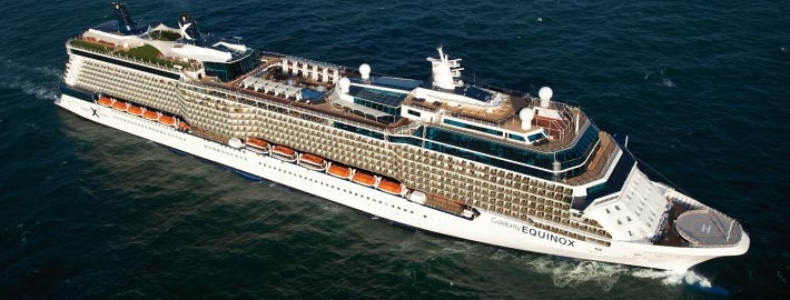 Bildresultat för celebrity equinox