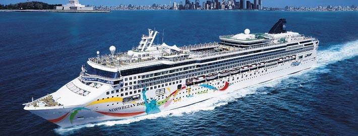 Cruise Deals All Inclusive Saxx Underwear Coupon - All inclusive cruises ny
