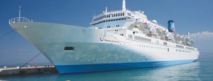 Thomsoncelebrationjpg - The thomson dream cruise ship
