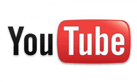 Royal Caribbean sponsors YouTube network