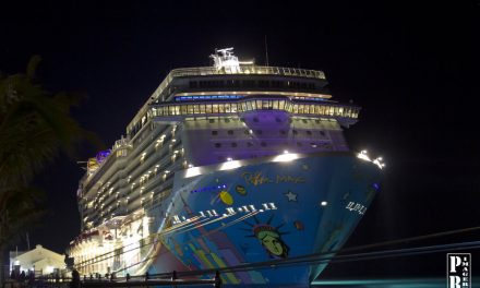A Video Introduction to Norwegian Cruise Line