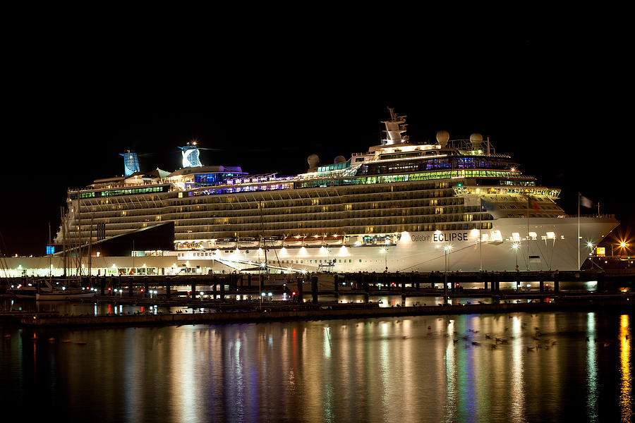 Celebrity Cruises Follow Royal Caribbean In Ending Last Minute Cruise Bargains