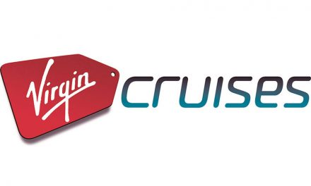 Virgin Cruises – What Will They Bring To Cruising