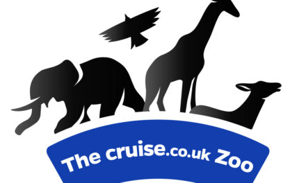 If Cruise Lines Were Animals…