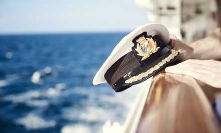 A Variety Second To None: Why P&O Are The Solution For Every Cruiser