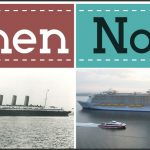 Cruising Then and Now – The History Of Cruising Will Surprise You!