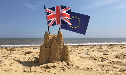 Will The Referendum Make Your Holiday More Expensive?