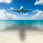 The World's Best Airports: Where Should You Be Jetting Off From?
