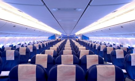 Outrage As Airline Announce A New Charge For Use Of Overhead Compartments
