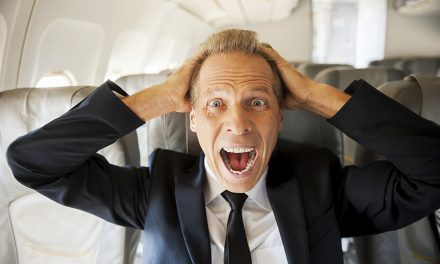 10 Airplane Hacks To Keep You Sane On Your Next Long Haul Flight