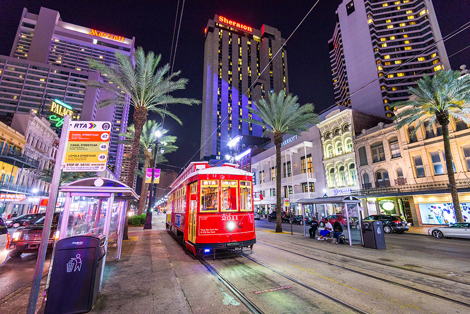 Uk betting sites new orleans rf9 1326 betting
