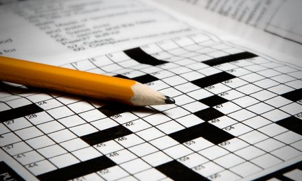 Cunard Launch First Ever Crossword-Themed Cruise And It'll Be In New York