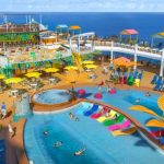 Freedom Of The Seas Is Back And Better Than Ever