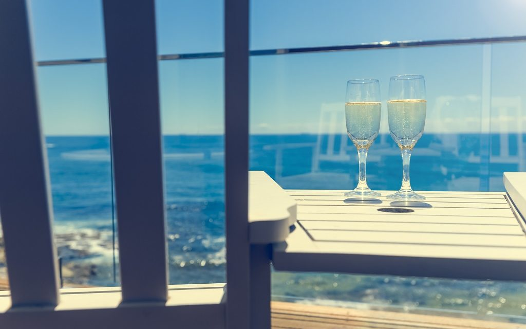 Your Definitive Guide To Drinks Packages At Sea: What Really Floats Your Boat