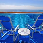 The Simple Guide To Cruise Ship Cabins: Your Safe Haven At Sea
